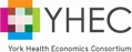 YHEC branding and marketing agency - Leeds