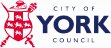The Factory, marketing agency in Leeds for City of York Council.