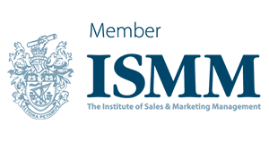Members of the Institute of Sales and Marketing Management
