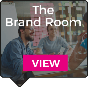 check out the brand room